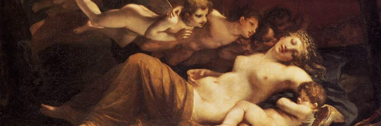 Marie-Constance_Mayer-The_Sleep_of_Venus_and_Cupid
