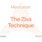 The Ziva Technique