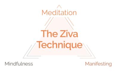 ZIVA Online Review
