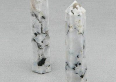Moonstone Gemstone Tower Point