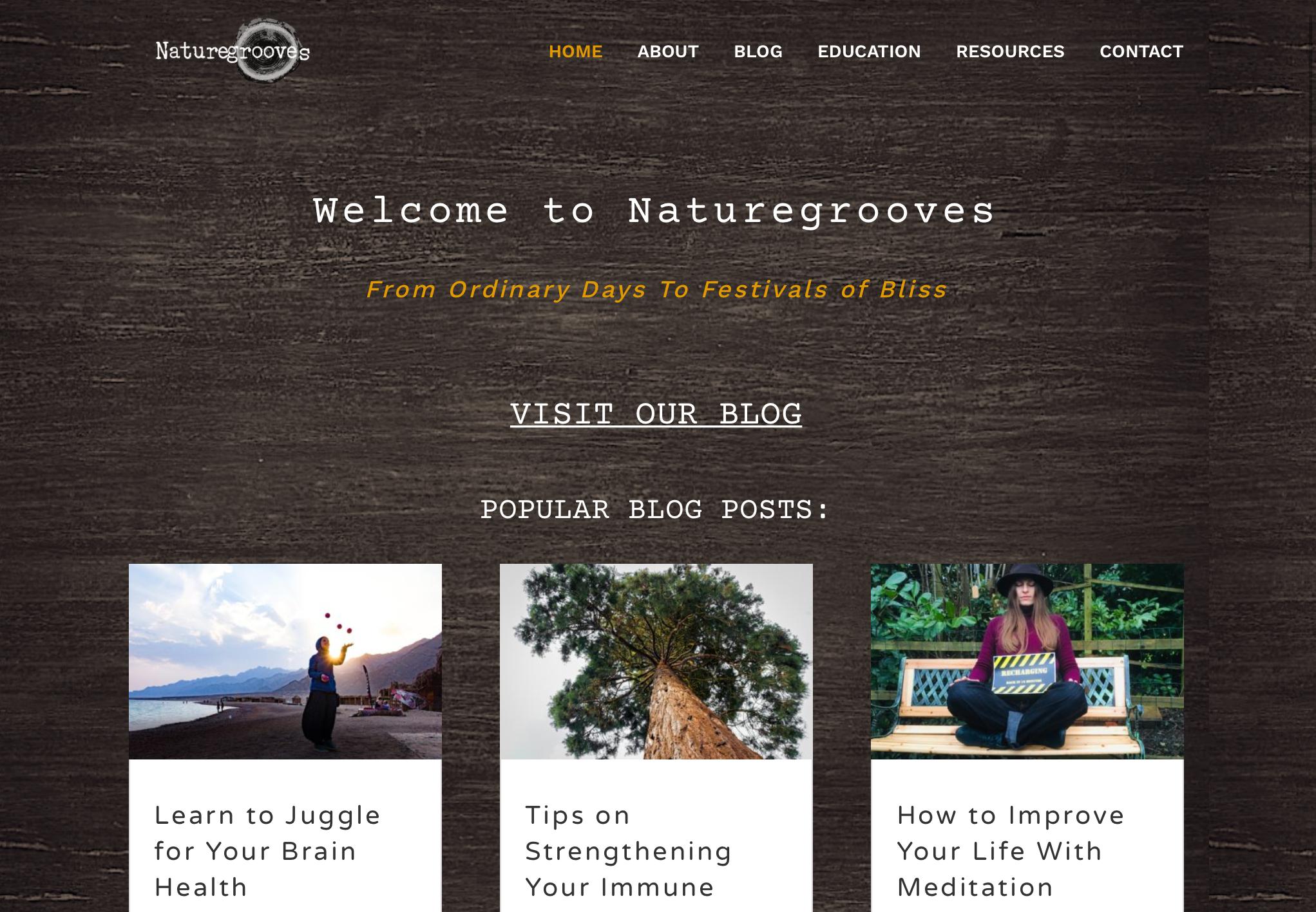 https://naturegrooves.com/