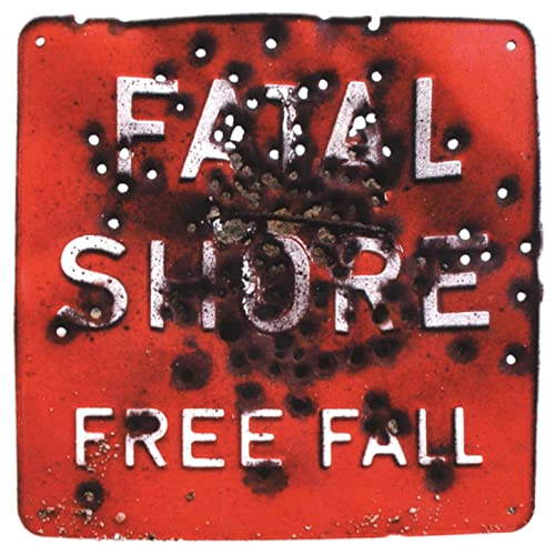 Fatal Shore - Free Fall