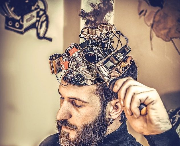 mechanical_brain