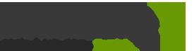 logo of betterlisten audio publishers