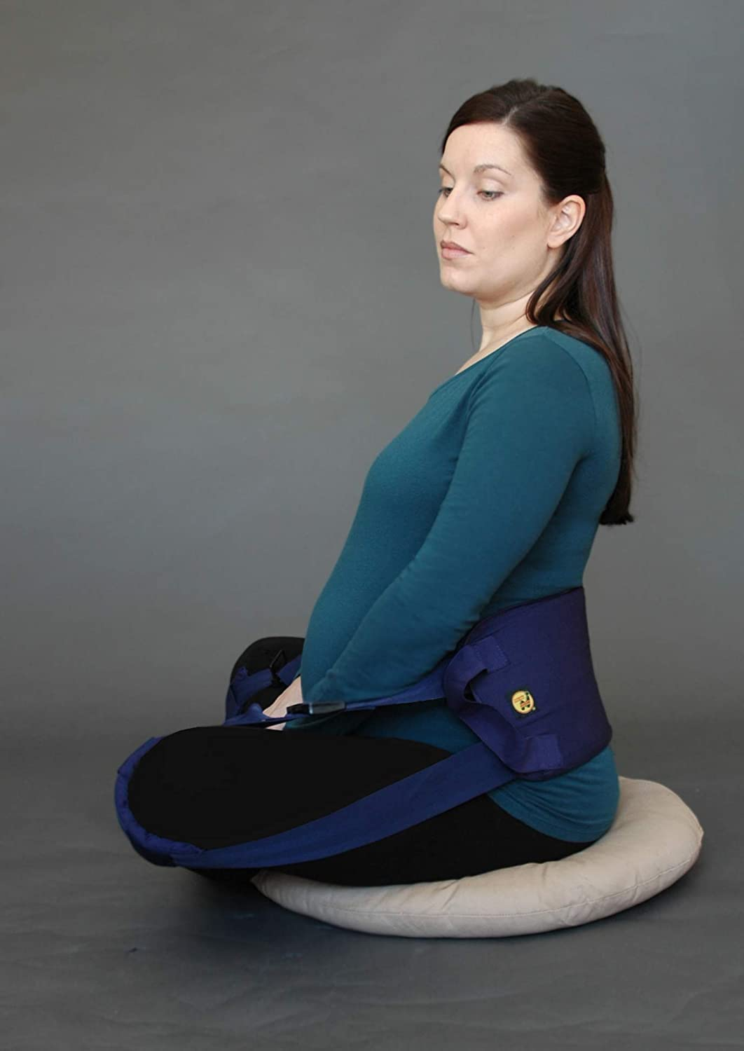nada chair back up for pregnant women