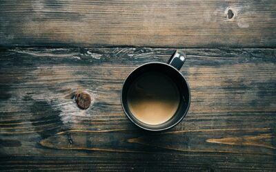 The Physiological Effects Of Caffeine