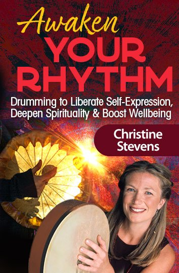 Awaken your rhythm course by The Shift Network