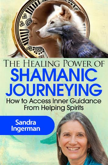Shamanic Journey course by The Shift Network