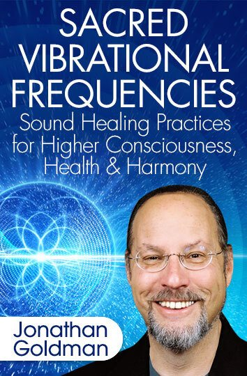 Vibrational frequencies course by The Shift Network