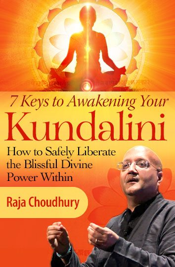 Kundalini course by The Shift Network