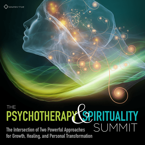 Spirituality and Psychotherapy Summit