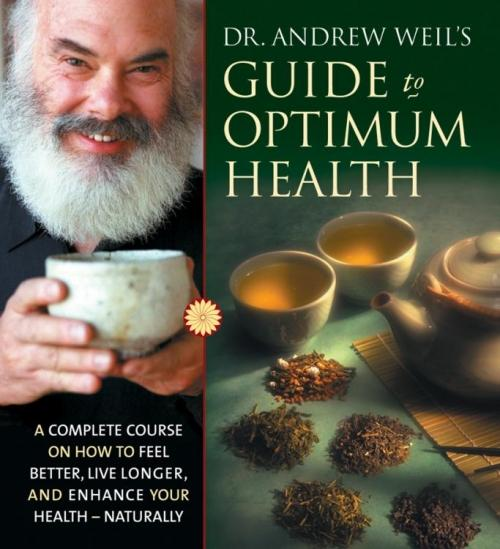 Guide to Optimal Health